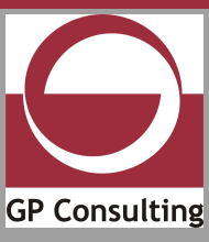 GP Consulting, s.r.o.
